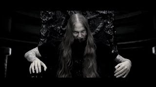 LEGION OF THE DAMNED - Doom Priest   Napalm Records