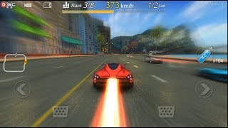 Crazy Racing Car 3D - Sports Car Drift Racing Games - Android Gameplay FHD #6