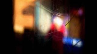 Спенс ft. Слим - Любовта ти може да се купи