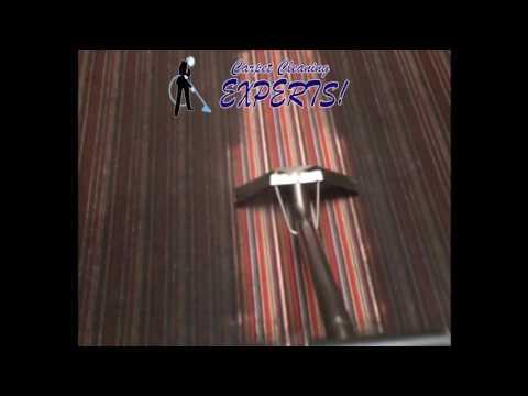 Auburn Carpet Cleaning Experts | (334) 758-0032