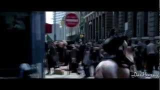 Eminem - Spacebound: The Walking Dead Music Video