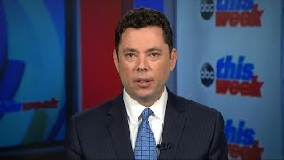 Rep. Jason Chaffetz says Oversight committee is 'certainly pursuing' Comey documents