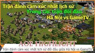 tran-danh-cam-xuc-nhat-trong-lich-su-doi-dau-giua-ha-noi-va-gametv