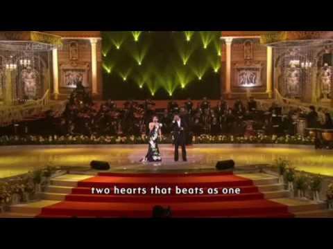 Kangta - Endless love