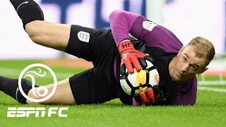 2018 FIFA World Cup Group G: Couldn't be easier for England | ESPN FC