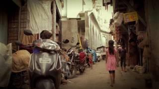 Niraj Chag - The Land I Was Born On