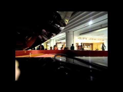 心願          Piano: Vera Lee (TzuChi Hospital, Taipei 2010-11-16)