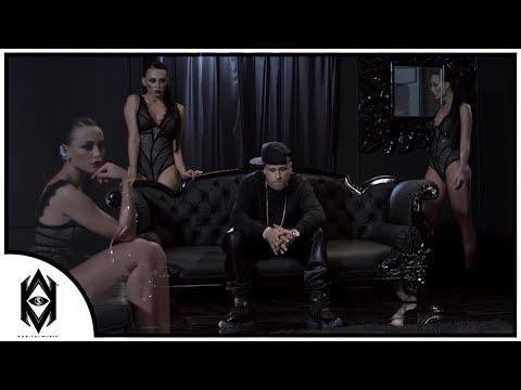 Kevin Roldan Ft Nicky Jam - Una Noche Mas