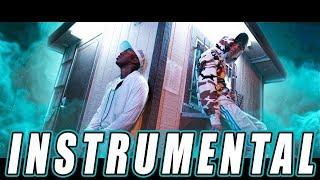 KSI ft Ricegum - Earthquake (INSTRUMENTAL) [FREE DL] (Re-Prod. GoodVibesMusic)