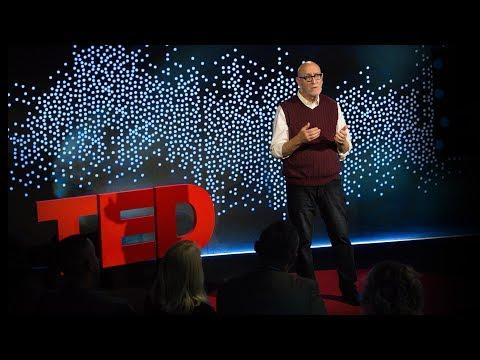How I became an entrepreneur at 66 | Paul Tasner