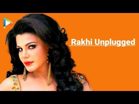 99% women willingly agree for sex in film industry: Rakhi Sawant