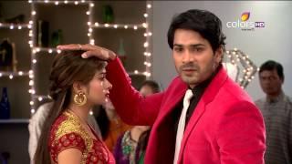 Uttaran - उतरन - 24th April 2014 - Full Episode(HD)