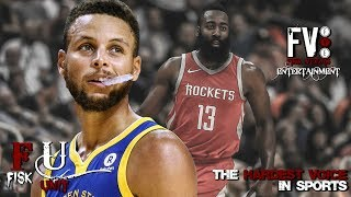 Western Conference playoff preview: Warriors wont make the finals!!!