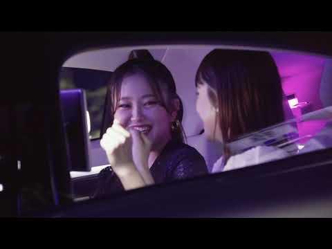 Pentatonix「Midnight In Tokyo feat. Little Glee Monster」MAKING MOVIE