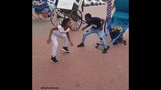 BEST AMAPIANO DANCES 038🔥🔥🔥#amapiano🔥🔥🔥