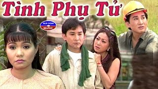 Cai Luong Tinh Phu Tu