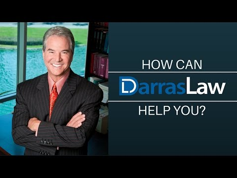 Disability Insurance By Career Attorneys, Disabling Conditions Attorney