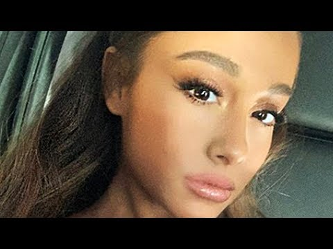 Ariana Grande Reacts To Pete Davidson Mocking Their Engagement Again | Hollywoodlife