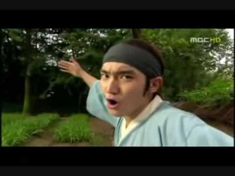 Drama and Movie of  Choi Siwon