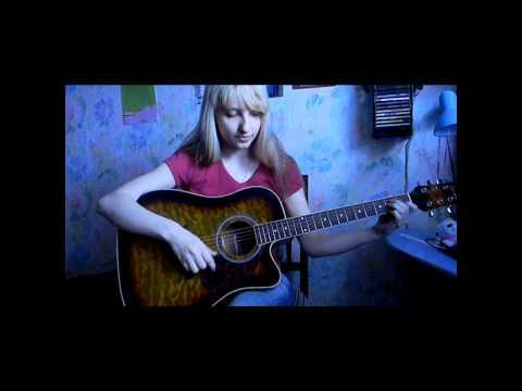 Natusina - Вернись (Братья Грим cover)