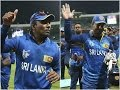 Sachin Tendulkar leads Twitter tributes for retiring Mahela and Sangakkara