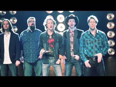 Baixar One Direction - Story of My Life (Home Free a cappella cover)