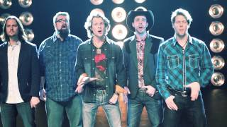 Home Free - Story of My Life