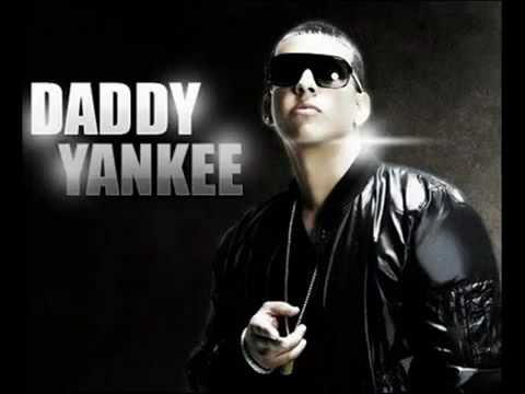 Daddy Yankee ft Don Omar Desafio (Official Music)