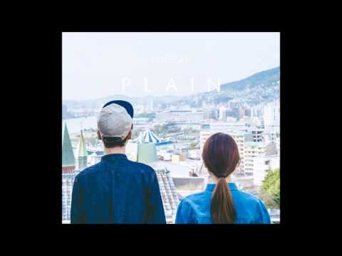 [K-Indie] 치즈(CHEEZE) - Romance