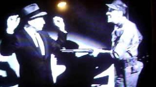 "Gomer Pyle: U.S.M.C ""Sergeant of the Guard"" episode part 2"