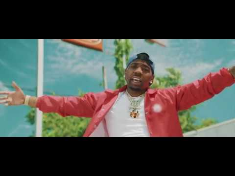 YFN Lucci - Turner Field (Stadiums) [Official Music Video]