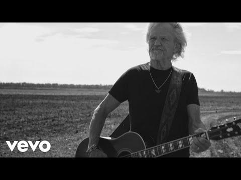 Forever / I Still Miss Someone (Johnny Cash: Forever Words)
