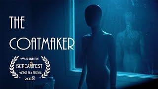 THE COATMAKER | SCARY SHORT HORROR FILM | SCREAMFEST (REVISED)