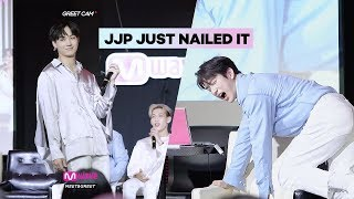 jbs-made-it-jinyoungs-nobody-knows-sexy-dance.jpg
