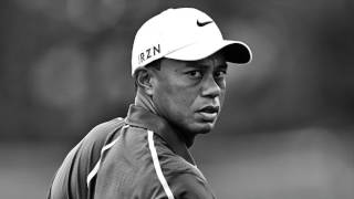 Lost in the Rough: What happened to Tiger Woods