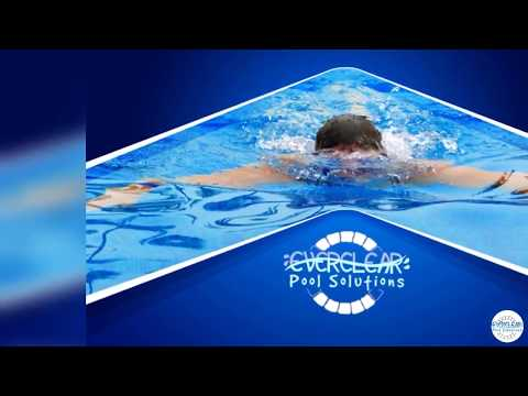 Various Benefits of Fibreglass Pools in Adelaide