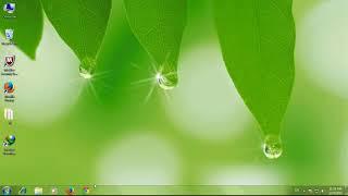 Hướng dẫn chuyển khoản online ngân hàng TMCP ngoại thương vietcombank