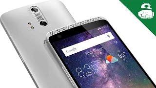 Axon       Phone International Giveaway