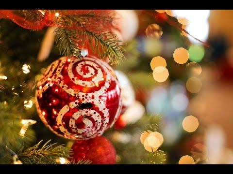 Christmas Music ❅ The 33 Most Beautiful Christmas Songs ❅ Christmas Songs Playlist 2017❅