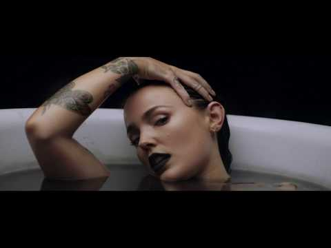 Miriam Bryant - Black Car (Official Video)