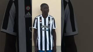 Khaby 🤲? Locatelli🤲?? Juventus | #shorts