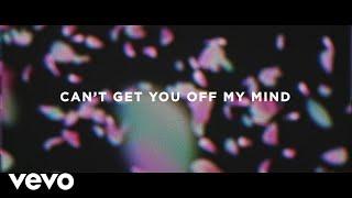 Shawn Mendes & Zedd - Lost In Japan (Remix) (Lyric Video)