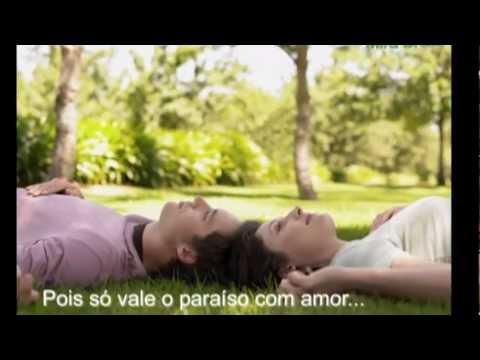 Baixar Alem do horizonte - TRILHA SONORA { duetos {Jota Quest  & Roberto Carlos