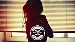 Eagle Eye Cherry - Save Tonight (EigenARTig Deepest Love Remix)