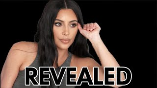 The Truth Behind Why Kim Kardashian Quit KUWTK... Here's What She's Doing Next