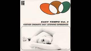 Luis Bacalov - Nago - Easy Tempo (1997) - Easy Listening, Jazz