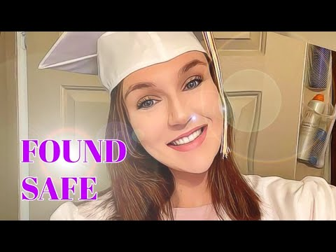 Madison Bell found safe ! (Girl from our area) and small rant on false rumors from card readers.