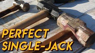 Best Sledge Hammer for Concrete Work