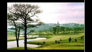 [Tổng hợp] Những bài hát hay nhất về Đà Lạt - thành phố ngàn hoa