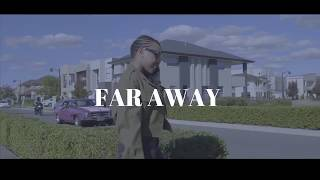 Far Away - Salone Artists
